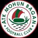 ATK Mohun Bagan