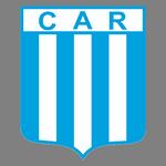 Racing Córdoba