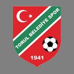 Torul Belediye Gençlik