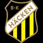 Hacken