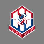 Southern District RSA