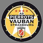 Vauban Strasbourg