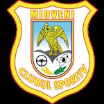 Mioveni
