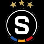 Sparta Prag II
