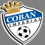 Coban Imperial