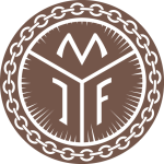 Mjøndalen II