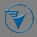 Zenit-Radian