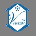 Varazdin