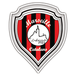 Marseille End. Catalans