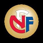 Norveç U17