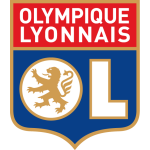 Olympique Lyon II