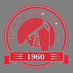 Batman Petrolspor