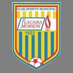 Flacăra Moreni