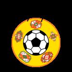 Türkmenistan U23