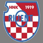 Orijent 1919