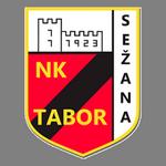 MND Tabor Sežana