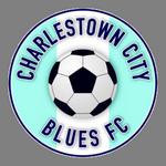 Charlestown Azzurri