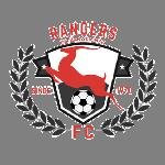 Enugu Rangers Intl