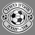 Ironi Or Yehuda