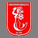 Croydon Kings