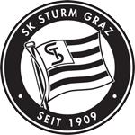 Sturm Graz II