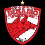Dinamo Bükreş II