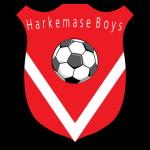 Harkemase Boys