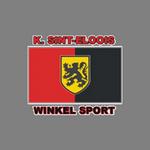 Sint-Eloois-Winkel