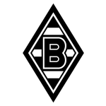 Borussia M'bach U19