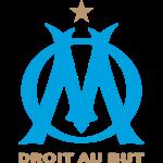 Olympique Marsilya II