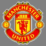 Manchester United U23