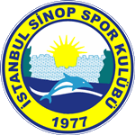 İstanbul Sinopspor