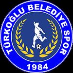 Türkoğlu Belediyespor