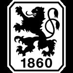 1860 Münih II
