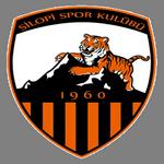 1960 Silopispor