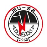 Musan Salama