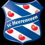 Heerenveen U19