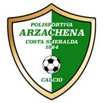 Arzachena