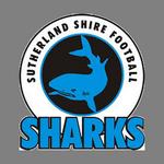 Sutherland Sharks