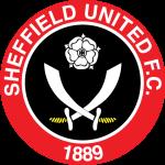 Sheffield United