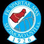 Spartak Sezimovo Ústí