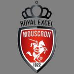 Royal Mouscron