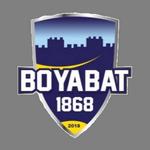 Boyabat 1868