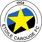 Étoile Carouge