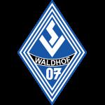 Waldhof Mannheim 07