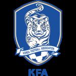 Güney Kore U19