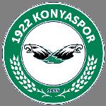 1922 Konyaspor