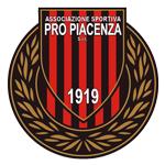 Atletico Pro Piacenza