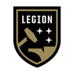 Birmingham Legion