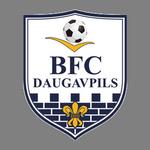 Daugava Daugavpils II